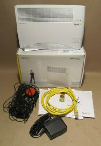 SPRINT AIRAVE ACCESS POINT C1600RT CELL PHONE SIGNAL BOOSTER