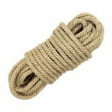 Motorcycle Leg guard Rope Beige For Mahindra