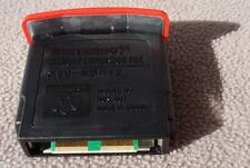 N64-original Nintendo Expansion Pak nus-007