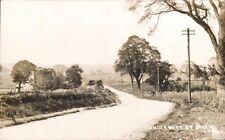 Thorpe le Soken near Frinton. Landermere by Geo. Woodard.