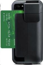 Infinite Peripherals Linea Pro 5 BarCode Scanner For iPod 5th 6th Gen Lp5-E-Pod5