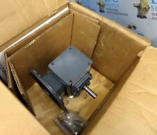 DAYTON 4RN78 1 HP RATIO 5 SPEED REDUCER NIB