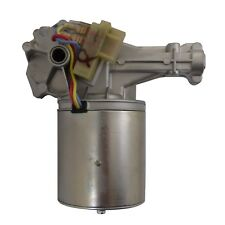 Windscreen Wiper Motor For MGB (67-94), S&M, Morris & Defender Series 3 GXE7708