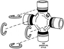 Universal Joint Spicer 5-1200X
