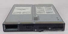 HP AD217B Integrity BL860c Blade Server (2 x 1.4GHz CPU's/24GB RAM/2x146GB)