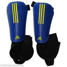 Adidas Shin Guards 11 Pro Youth Xl