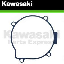 NEW 2003 - 2011 GENUINE KAWASAKI BRUTE FORCE PRAIRIE TERYX RECOIL STARTER GASKET