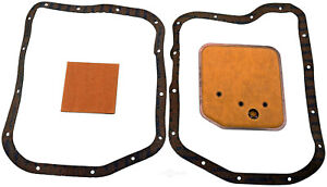 Auto Trans Filter-Oil Pan Gasket Fram FT1039A