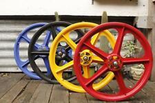 Skyway Tuff Mag Wheels Il Set 5 Spoke