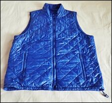 Classic Barbour International Quilted Vest/Liner   [Discontinued]