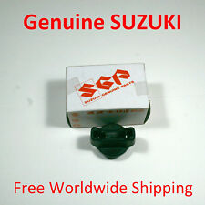2007-2013 Suzuki Grand Vitara SX4 Swift Steering Wheel Lock Knob Keyless Start