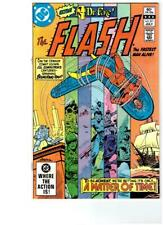 Flash #311 DC Comics 1982  F/VF 7.0