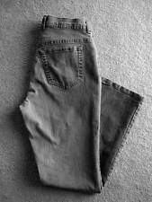 Gloria Vanderbilt Amanda Stretch Gray Denim Slimming Jeans - 8 Short (Petite)
