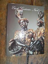 Catalogue de vente Drouot dessins aquarelles pastels tableaux anciens meubles