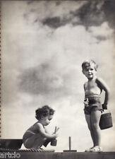 Héliogravure - 1935 -  Arthur O'Neill
