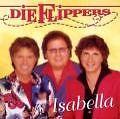 Isabella [Audio CD] Flippers,die