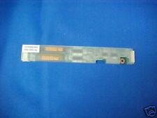 Fujitsu N3510 N3511 N3530 Inverter CP212551 NEW OEM