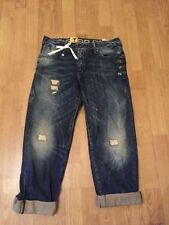 G-Star Boyfriend Jeans for Women