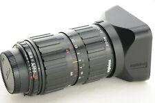 ANGENIEUX  2X35 (35-70mm) 1:2.5-3.3 für Nikon F, AIS MF