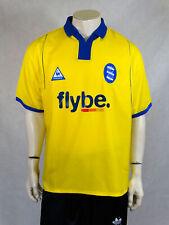 Birmingham City Away Football Shirt Jersey Trikot 2003 - 2004 XL