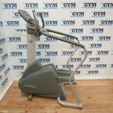 Refurbished Life Fitness 95Si Stepper (Commercial Gym Equipment)