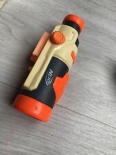 Nerf N-strike Elite Modulus Scope Sight Accessory,