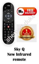 New Sky Q télécommande infrarouge
