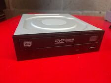 DH-16ABSH11B Philips Lite On DVD+R DL DVD/CD Rewritable SATA Drive Used