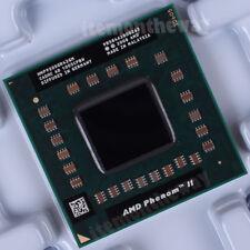 Original AMD Phenom II p920 hmp920sgr42gm Processeur 1.6 Ghz s1 socle