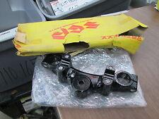 NOS Suzuki Steering Stem Head 73-74 TS185 71-74 TS125 73 GT185 51311-28011-019