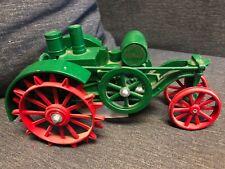 Cast 1/16 Scale IH Mogul Antique Kerosene Tractor Heritage Series Deere Case