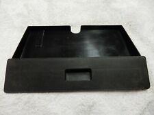 1965 1966 CHRYSLER GLOVE BOX MAP DRAWER  GLOVE BOX INSERT MOPAR 2571469 CHRYSLER