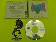 Genesis duke - CD Compact Disc