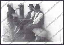 MONDINE 118 RISO RISAIA FIERA RISICOLA 2000 - VESPOLATE NOVARA Cartolina