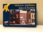 Walther Cornerstone Models HO Midtown Appliance Sales & Service photo