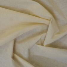 Treated Quilters Preshrunk Calico Fabric (C4058)