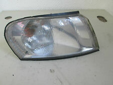 Indicator Right Opel Vectra B yr. bj.95-98 90569966