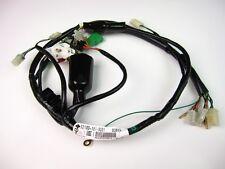 Honda  Monkey ,Z50 genuine 12V  harness cable Type B NEW Japan