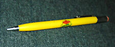 Cool Early 1940's Farmers Union Gas Station Handout Mechanical Pencil