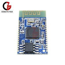 K8000L Bluetooth V2.1 Amplifier Module SPP Stereo Audio Module DC2.8-4.2V