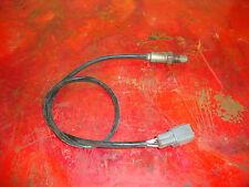 KAWASAKI ZX10R 08 09 E8F EXHAUST LAMBDA SENSOR CABLE