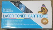 Premium Compatible Laser Toner Cartridge CBDR420 Compatible with BROTHER DR-420