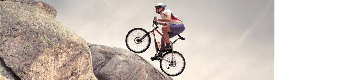 Bicycle-World85