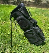 Rj Sports Golf Stand Bag -Killians - New