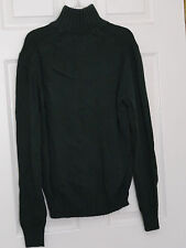 AUTHENTIC SEAN JOHN SWEATER NWT SIZE SMALL MSRP $58