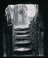 PARIS 1900 - Montmartre  - DIV1642