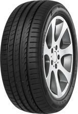 Gomme Auto 205/40 R17 Minerva 84W F205 pneumatici nuovi