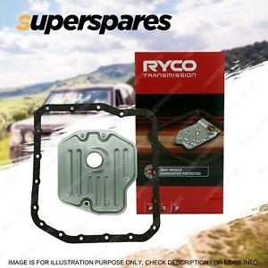 Ryco Transmission Filter for Toyota Estima Previa Tarago RAV 4 ACA33 ACA38R