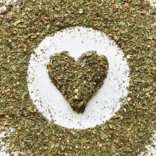 Hawthorn 1kg Cratageus Glog Κράταιγος φύλλα Premium quality Herbal Tea