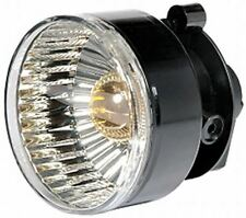 2ZR 009 001-011 HELLA Reverse Light with bulb